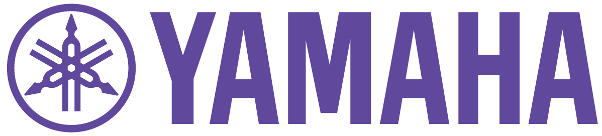 YamahaUC_Logo_Violet